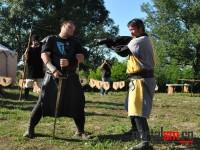 festival medieval ardud (52)
