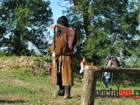 festival medieval ardud (55)