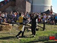 festival medieval ardud (57)