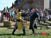 festival medieval ardud (62)