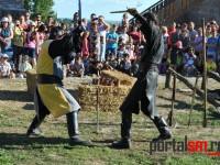 festival medieval ardud (69)