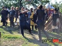 festival medieval ardud (75)