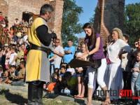 festival medieval ardud (84)
