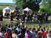 festival medieval ardud (95)
