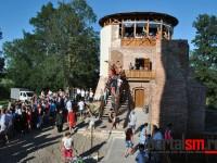 festival medieval ardud (97)
