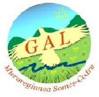 GAL Microregiunea Somes Codru
