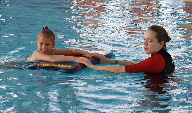 hidroterapia3