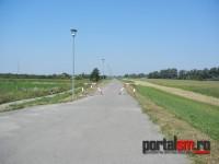 inaugurare pista biciclete (11)