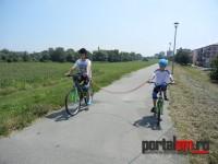 inaugurare pista biciclete (16)