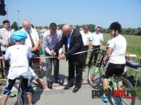 inaugurare pista biciclete (18)