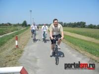 inaugurare pista biciclete (25)