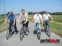 inaugurare pista biciclete (3)