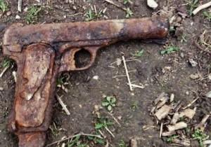 pistol razboi mondial.jpg