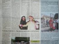 publicatie zaboviri (1)