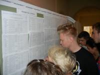 rezultate bac 2013, liceul mihai eminescu (10)