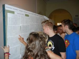 rezultate bac 2013, liceul mihai eminescu (11)