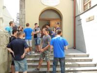 rezultate bac 2013, liceul mihai eminescu (2)