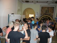 rezultate bac 2013, liceul mihai eminescu (3)