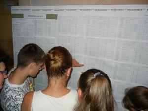 rezultate bac 2013, liceul mihai eminescu (7)