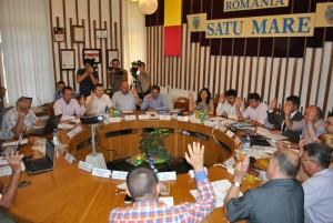 sedinta consiliu local (4)