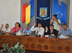sedinta consiliul judetean 0(13)