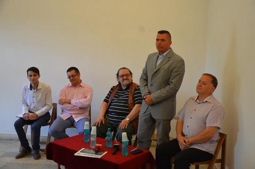 seminar pnl(1)