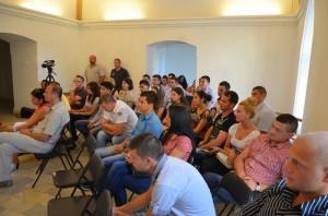 seminar pnl(2)