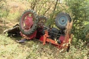 tractor-rastunat