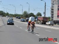turul ciclist satu mare (010)