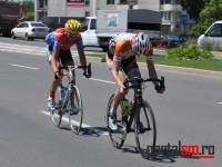 turul ciclist satu mare (011)