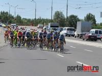 turul ciclist satu mare (020)
