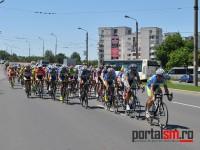 turul ciclist satu mare 0(21)