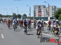 turul ciclist satu mare (022)