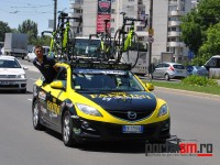 turul ciclist satu mare (024)