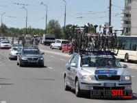turul ciclist satu mare (026)