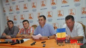 Adrian Cozma, Petre Muresan, Robas Gheorghe (10)