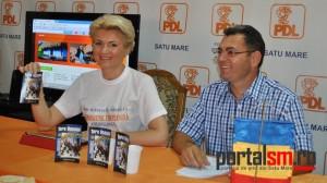 Andreea Paul, Petre Muresan (6)