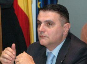 Ovidiu Silaghi, audiat la DNA în dosarul lui Mircea Govor (UPDATE)