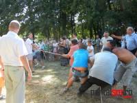 Ziua Familiei Micula (44)