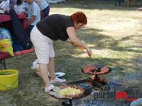 Ziua Familiei Micula (6)