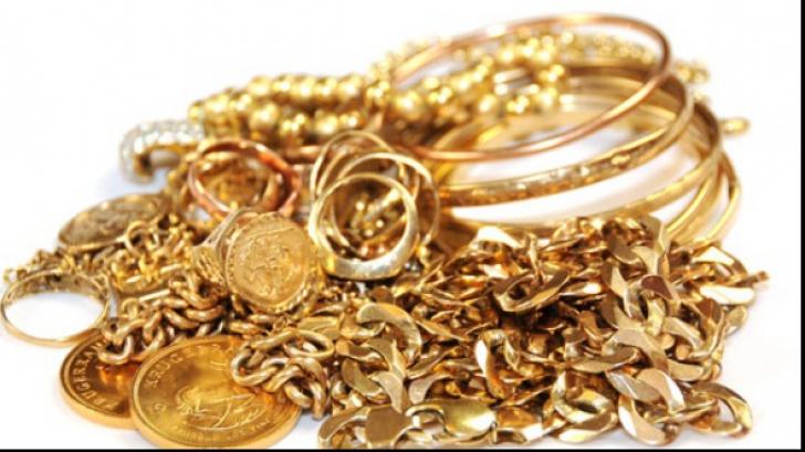 accize aur