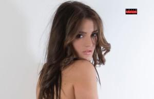 Bianca Verciuc