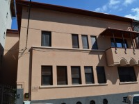 Societatea de mediatori CLAUDIU ARDELEAN & ANGELA TEREBEȘ s-a mutat în sediu nou