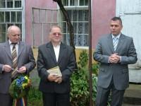 comemorare rodion markovits (1)