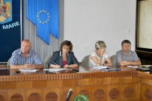 comitet varstnici (4)