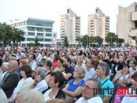 concert filarmonica aer liber satu mare (38)