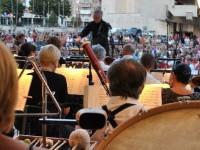 concert filarmonica aer liber satu mare (46)
