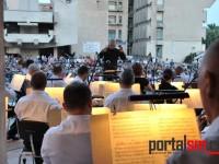 concert filarmonica aer liber satu mare (52)