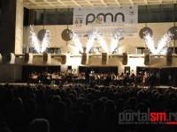 concert filarmonica aer liber satu mare (71)