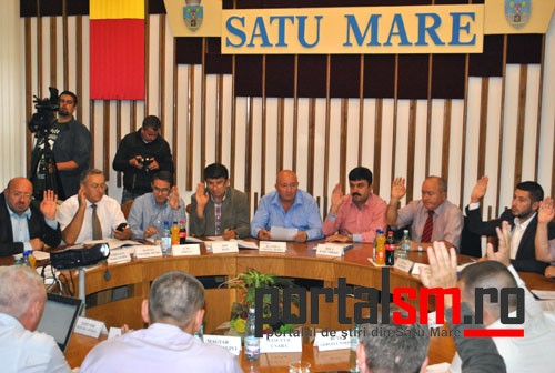 consiliu local satu mare (4)